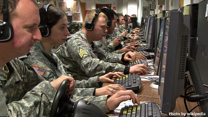 _Army_-_NCO_Academy_Teaches_Leadership_in_Virtual_Environment
