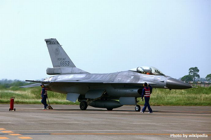 800px-Taiwan_F-16_Debate_-_Flickr_-_Al_Jazeera_English_(1)