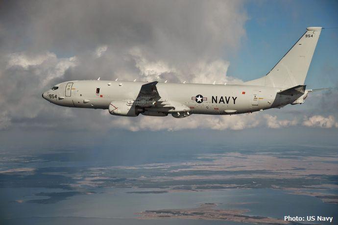 P-8A-Poseidon-121218_N_UZ648_361