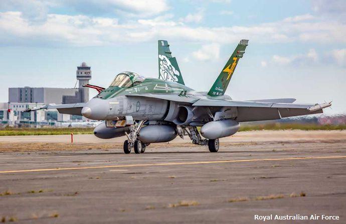 BG19_RAAF_FA-18_77Sqn_77th