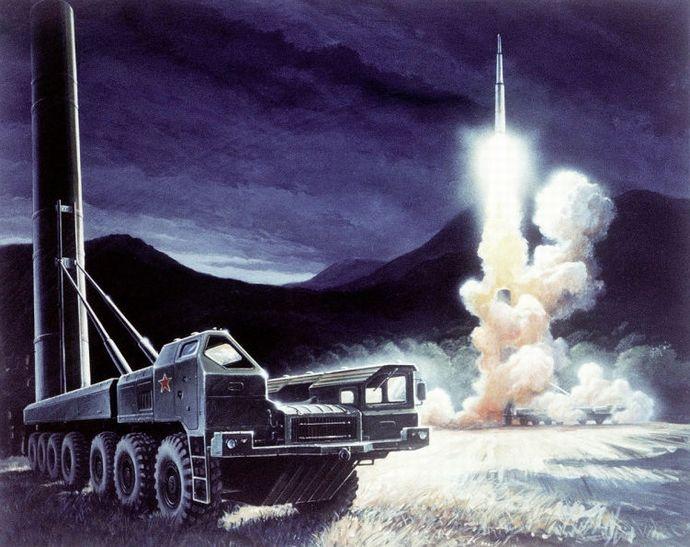 misil-ruso-lanzamiento
