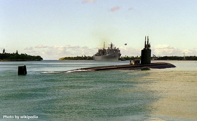 USS_Pasadena_(SSN-752)
