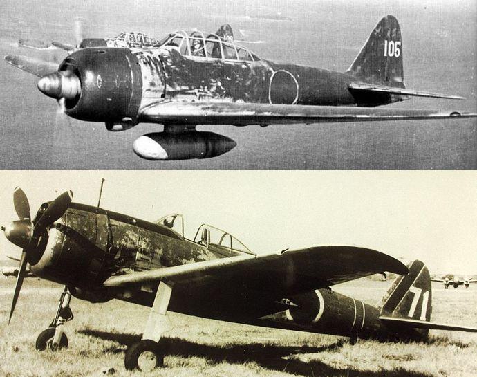 1024px-Nakajima_Ki-43_Hayabusa_-Peregrine_Falcon-