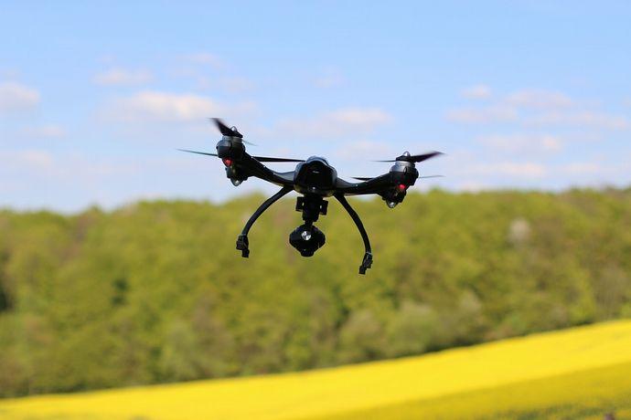 drone-1816506_960_720