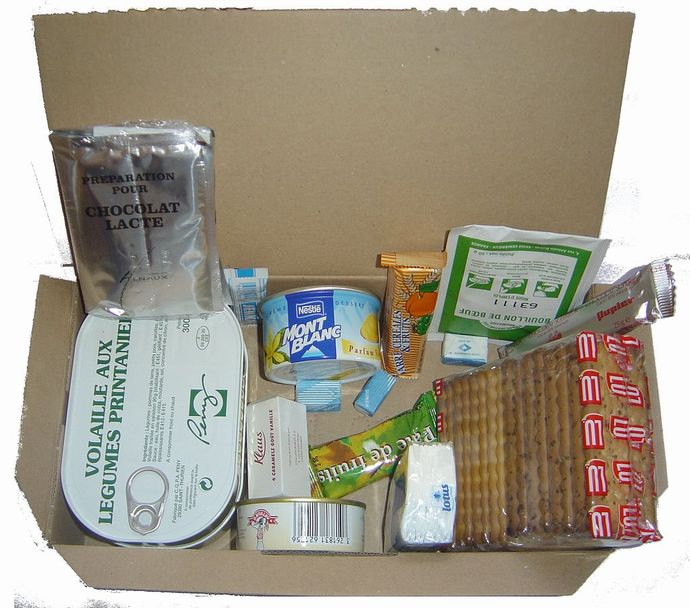 1024px-French_combat_ration_dsc06927