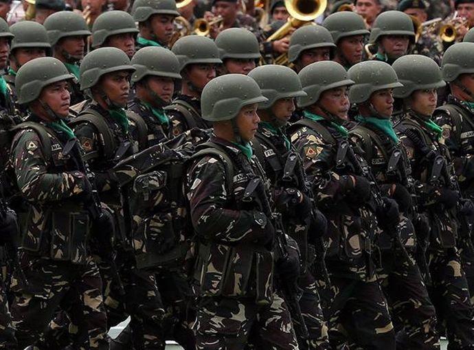 Philippine-Army
