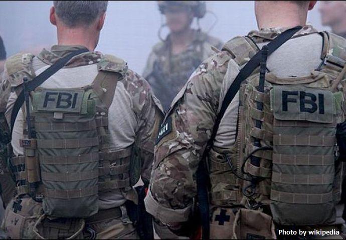 FBI-HRT-operators-web