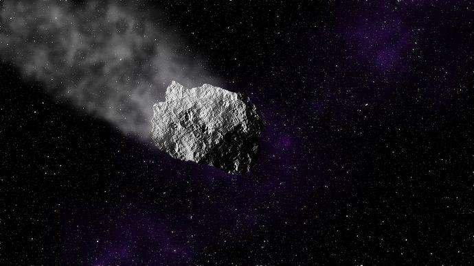 asteroid-1477065_960_720