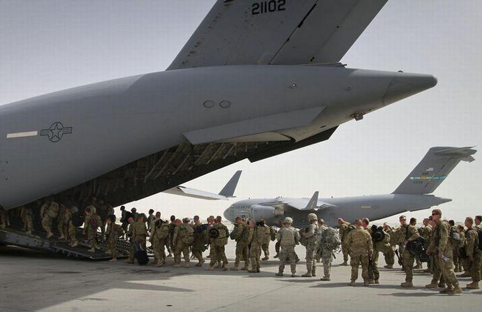 us_afghanistan_wrig