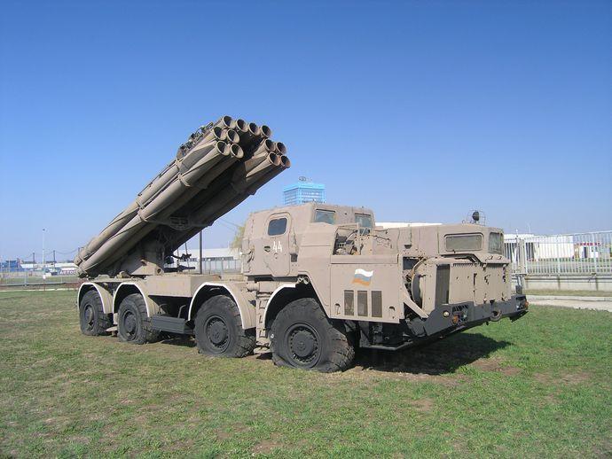 BM-30_Smerch-5175