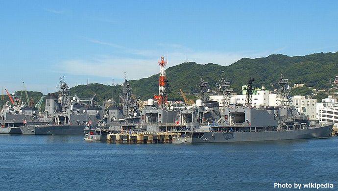 1200px-JMSDF_Sasebo_2010