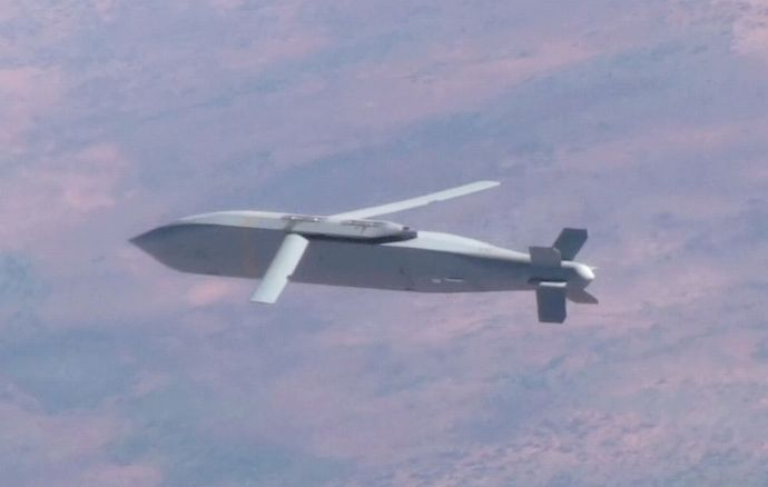 ORD_AGM-154C_JSOW_Woomera_Australia_DoD_lg