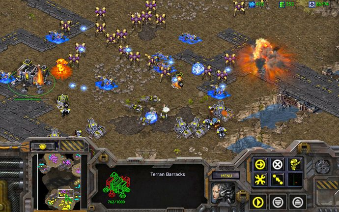 StarCraft-Remastered-PS3