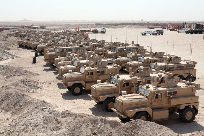 USMC-070904-M-1099G-049