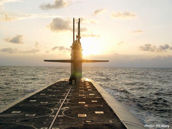 USS_Wyoming_(SSBN-742)