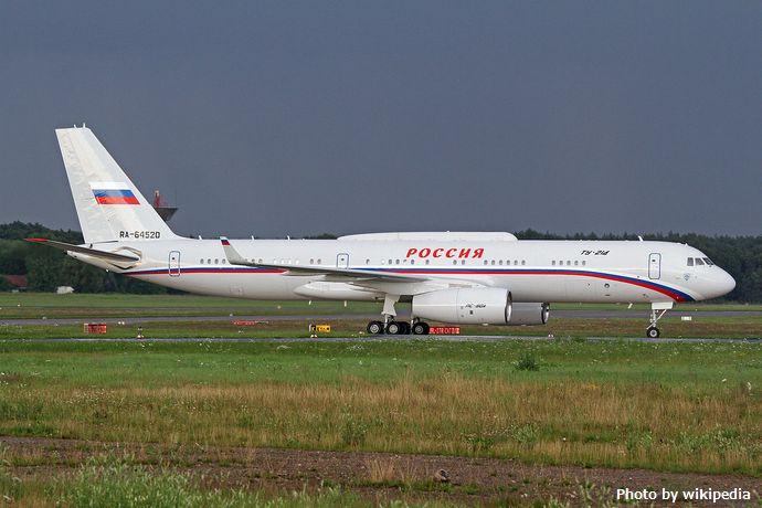 1280px-RA-64520_TU-214PU_(5951590171)