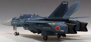 1/48 超時空要塞マクロスシリーズ VF-1J/A バルキリー