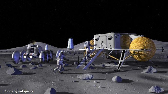 Lunar_Base-1