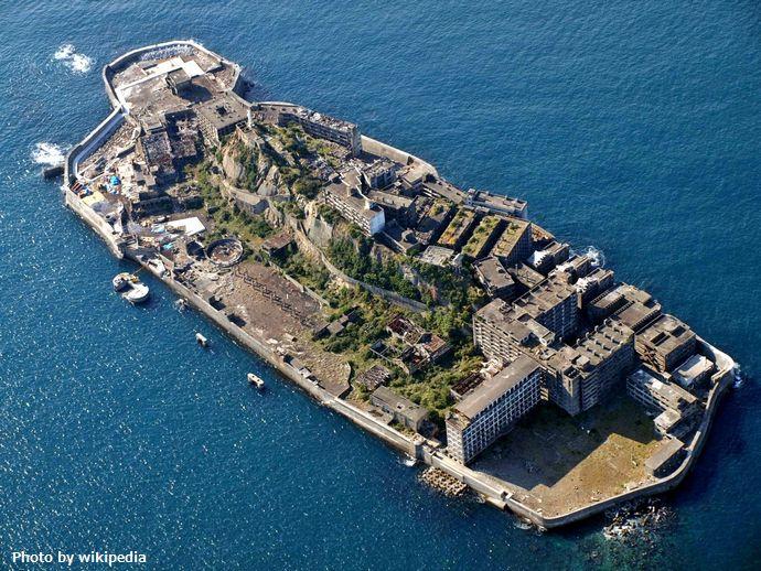 Battle-Ship_Island_Nagasaki_Japan (1)