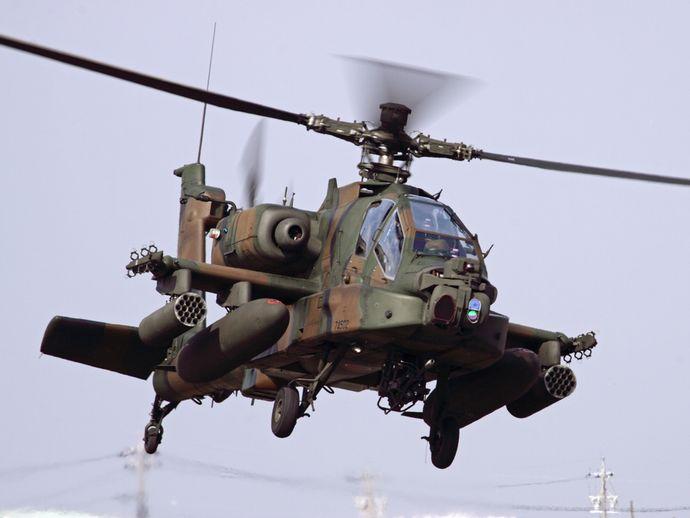 AH-64D_2_XGA