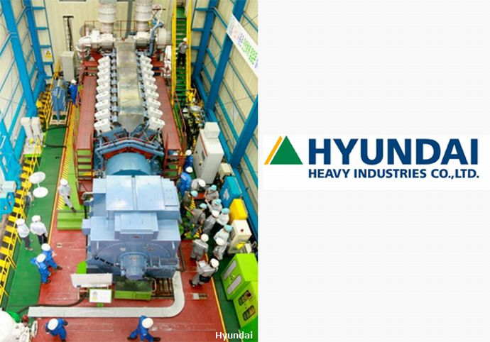 South-Korea-Eco-Friendly-Marine-Engines-from-Hyundai-Heavy