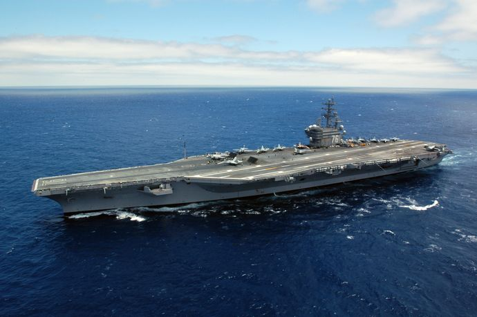 USS_Ronald_Reagan_(CVN-76)