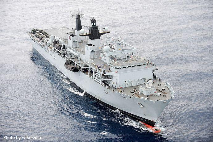 1280px-HMS_Bulwark_MOD_45154839