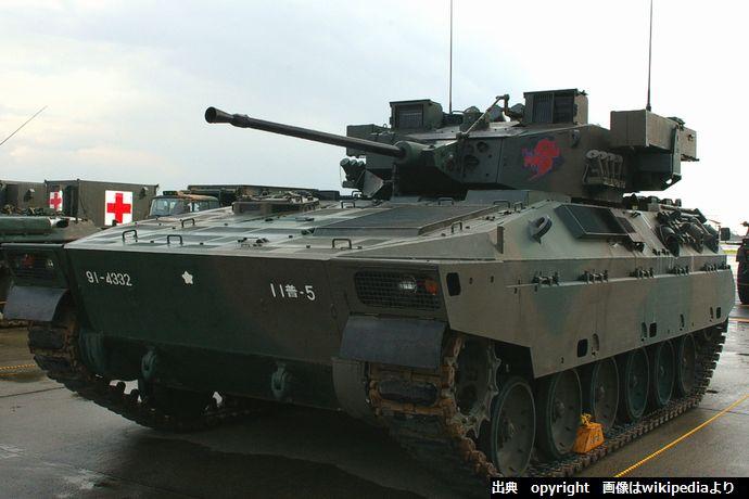 Type89_FV
