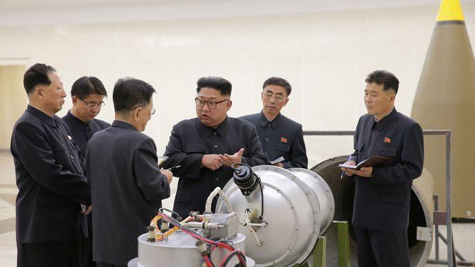 Corea_del_Norte-Mundo-Mundo_243985707_45199865_1706x960