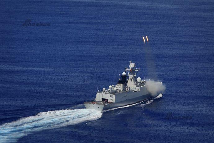 尖閣,領土,南沙諸島,中国軍,国防,自衛隊,