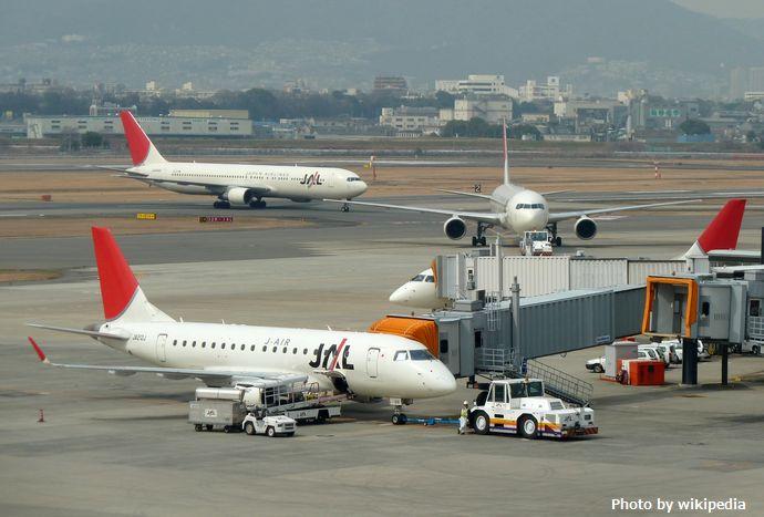 JAL_aircrafts