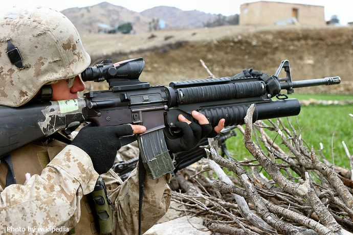 1024px-Aiming_at_shots_fired_in_Khowst_Province