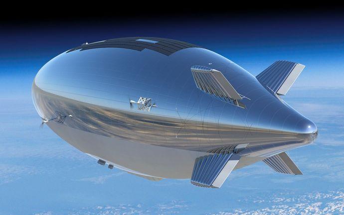 ISIS-Concept-Lockheed-Martin
