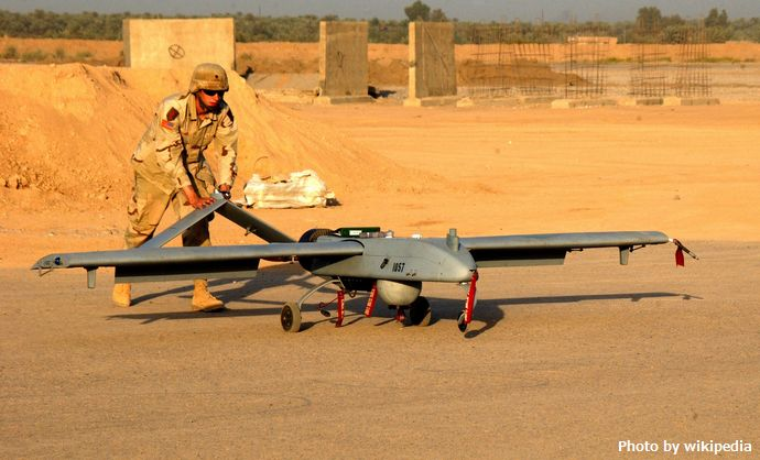 Shadow_200_UAV (1)