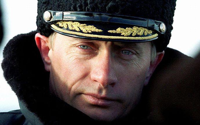 Putin-Navy-cap-and_3294679k