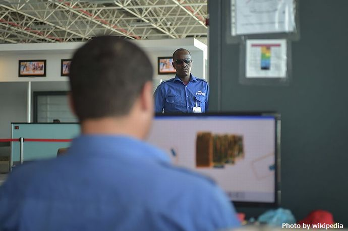 2016_04_19_Airport_Security-3_(26471064790)