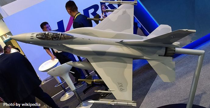 1200px-PAF_F-16V_Aircraft_at_ADAS_2018
