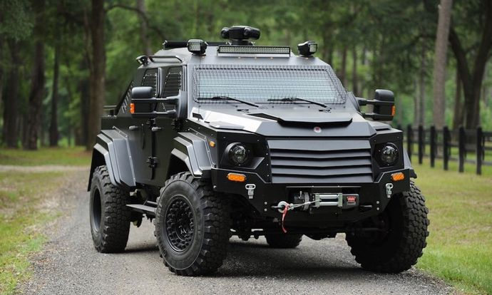 Gurkha-CIV-Is-an-Armored-Vehicle-for-Civilians-2