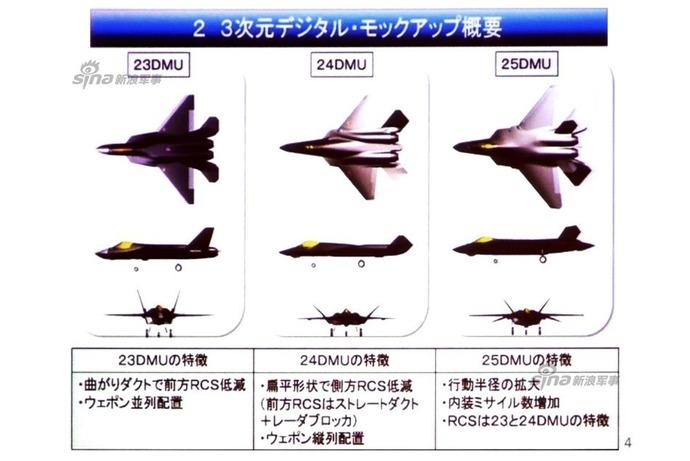 KFX (航空機)の画像 p1_13