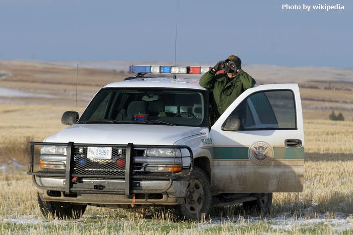 Border_Patrol_in_Montana