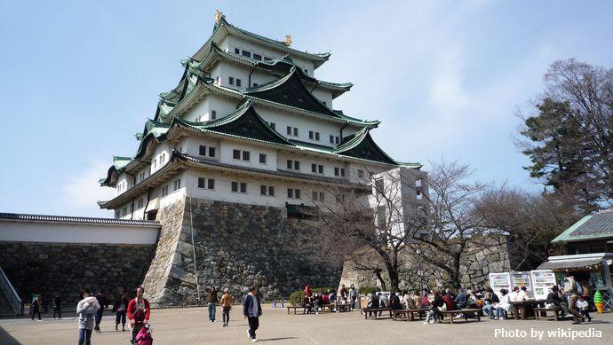名古屋城_-_panoramio_(3)