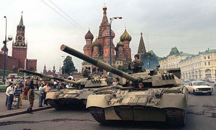 1553988241_fall_of_soviet_union_17