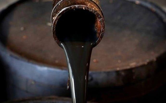 Oil-Oil-Price-Barrel-Opec