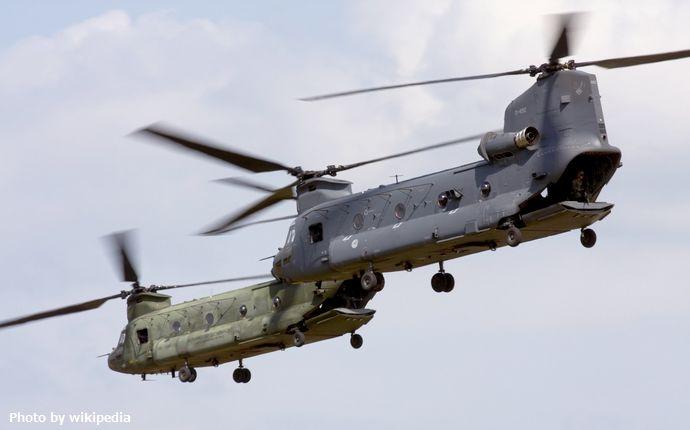 CH-47_Chinooks_(14469306646)