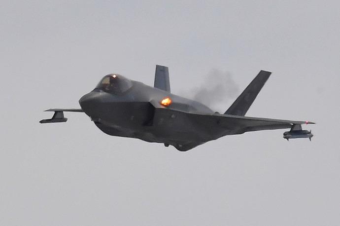 F-35-strafing (1)