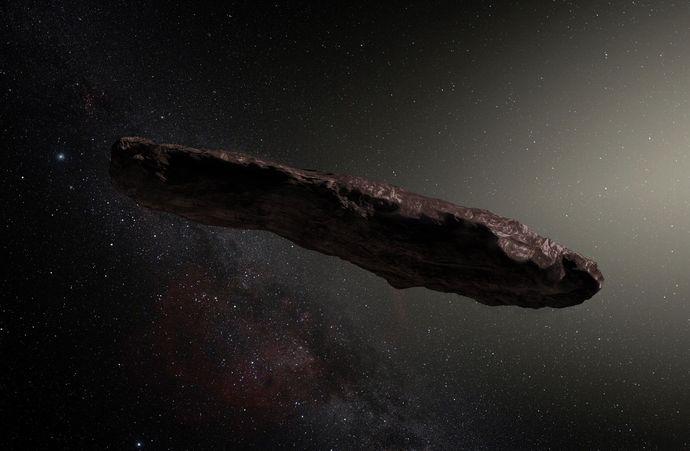 oumuamua-artist-1521562437