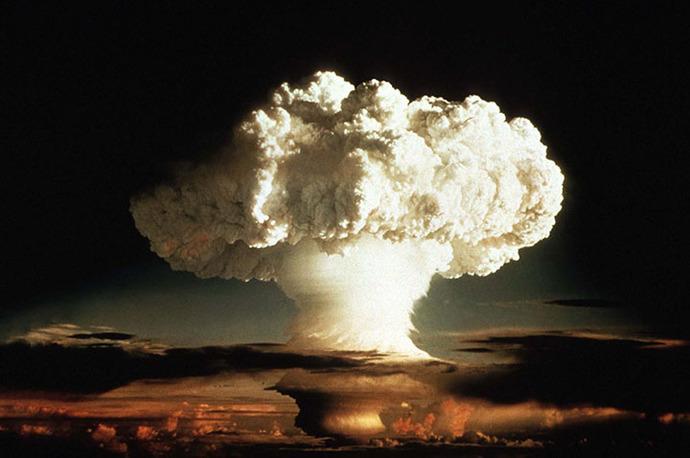 webw170426-nuclear-thumb-720xauto-112048