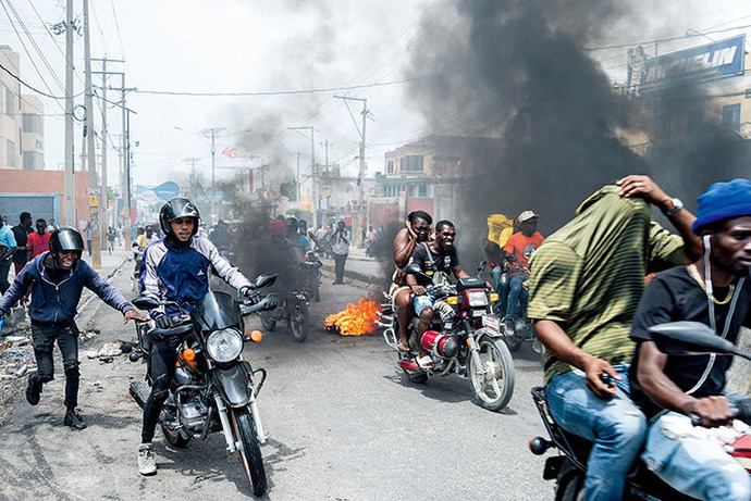 maginfocus200928_Haiti-thumb-720xauto-216301