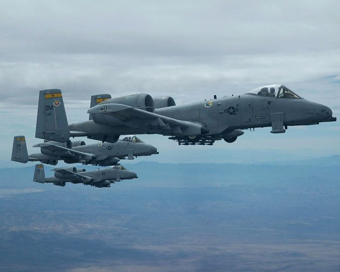 1280px-A-10_formation