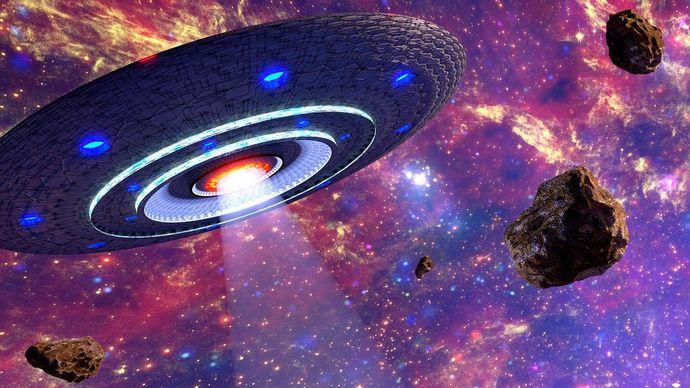 Blender-3d-Alien-Ufo-Space-788746